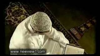 One of the Best Nasheeds about the Qur