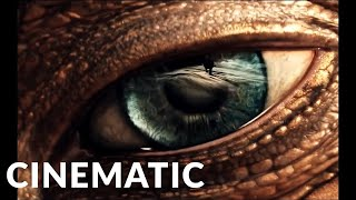 Epic Cinematic | Gothic Storm - Dragons and Kings (Epic Fantasy) - Epic Music VN