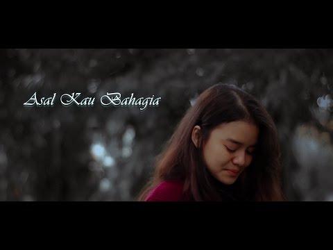 Asal Kau Bahagia - Short Movie