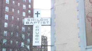 Harlem Speaks Back: The Documentary (Short) Trailer