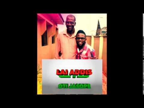 Download LAI ADDIS