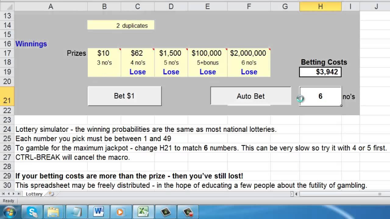 How To Exit Loop In Excel 2010 Vba Youtube