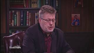 EWTN Bookmark - 2018-09-09 - Five Proofs Of The Existence Of God