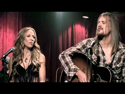 Kid Rock/Sheryl Crow - Picture - Acoustic Guitar Lesson by Mike Gross - How To Play - Tutorial