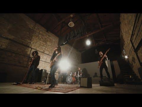 Keskin - Bilmem (Official Video)