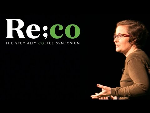Bambi Semroc | Will Climate Change and Increased Coffee Demand Lead to New Deforestation?