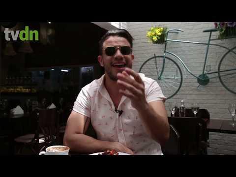 Avine Vinny fala sobre contrato com a Sony Music e planos para sua carreira