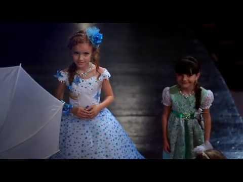 Платья оптом, производители платьев, купить платья оптом, нарядные платья оптом, платья оптом москва, детский опт, детские платья оптом, платья для девочек оптом, детские платья от производителя, нарядные детские платья оптом, платья оптом россия, праздничные платья оптом, детские платья.