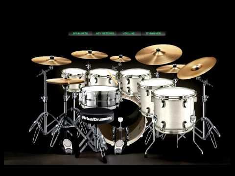 Drum drum chords for huling sayaw : Ang Huling El Bimbo - Eraserheads(Virtual Drum Cover) - YouTube