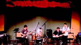 ビートルズが教えてくれた/新六文銭トリビュート「12階建てのバンド」 ...