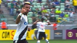 Melhores Momentos - Palmeiras 0 x 2 Vasco - Campeonato Brasileiro 2015 9729c5b1b12f7