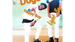 Kura inkofero by Light Boys Abasaza & Happy Boys  official burundian music 2018