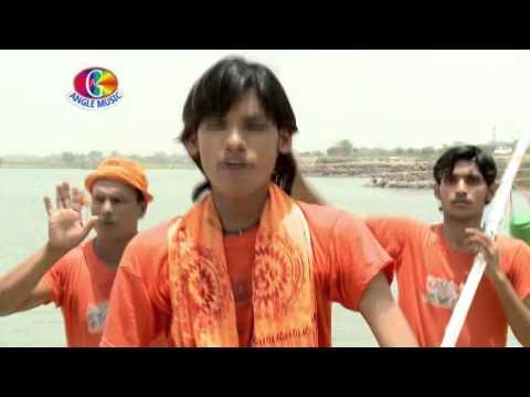 Shankar Ji Aayi | Darshan Kali Bhole Naath Ke | Vivek Bawaria
