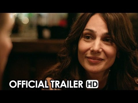 Wild Canaries Official Trailer (2015) - Sophia Takal, Lawrence ...