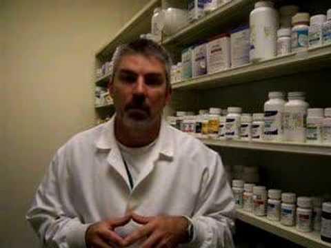generic norco pills