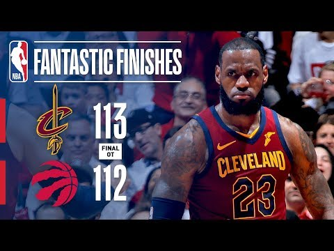 down-to-the-final-second!-cavs-vs-raptors