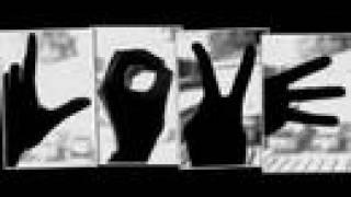 Diafana krina - Egine h apwleia synitheia mas