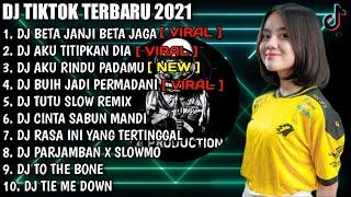 Download Mp3 DJ BETA JANJI BETA JAGA JANJI PUTIH X AKU TITIPKAN DIA REMIX VIRAL TIKTOK TERBARU 2021