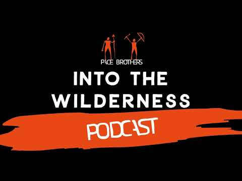 #76 Jim Shockey, Uncharted, Vegan Movement, Cultures Around the Globe, Educating The Public