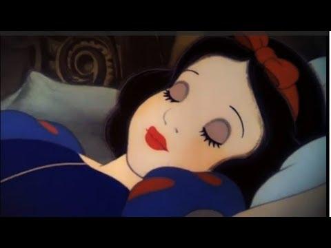 Дюймовочка мультфильм порно