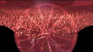 Superfly - Beep!! 初回特典DVD Trailer