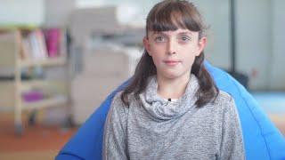 Un conjunto de voces: #innovarparami