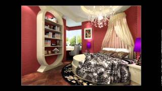 Fedisa Interior House Plans,architectural House Plan,home Design,online House