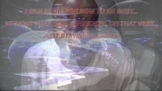 Superior Spirit Savior Music (official video)