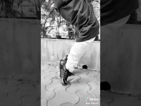 Mr.faisu  Dance || On Tiktok #tiktok #fans