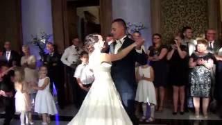 Pierwszy Taniec Natalia & Piotr