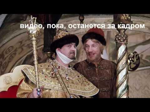 сайт знакомств в городе омске