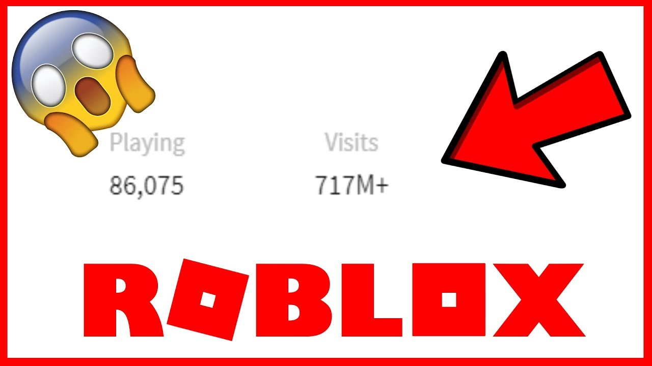 How To Advertise Your Game Or Group On Roblox Youtube