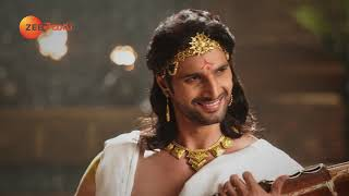 Download Aham Sharma Videos - Dcyoutube