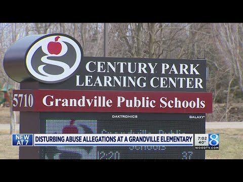 Lawsuit: Kindergartners sexually assaulted classmate
