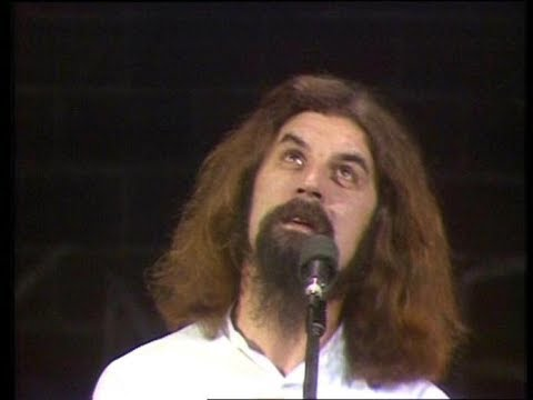 Billy Connolly stand up (best of the early years)