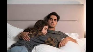 Video Paper year 2018 English Full Movie (Andie MacDowell, Avan Jogia, Eve Hewson) download MP3, 3GP, MP4, WEBM, AVI, FLV September 2019