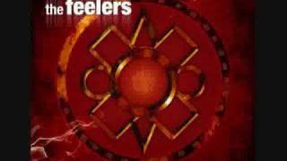 The Feelers - Fishing For Lisa