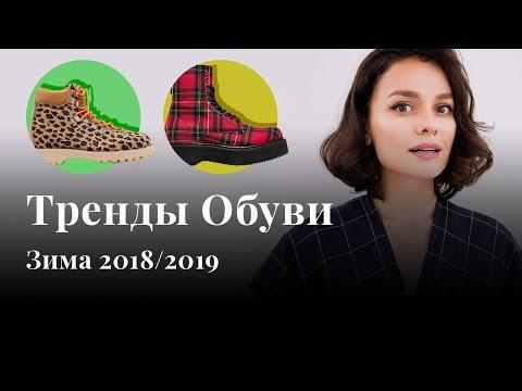 Кредит иностранным гражданам в России, т