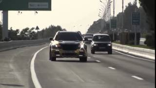 Download BMW X6 - АК-47 Mp3 and Videos