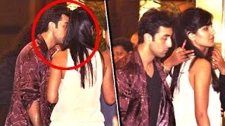 Katrina kaif and ranbir kapoor becoming difficult to work with | spotboye