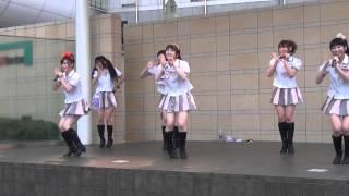 2013/8/11水戸ご当地アイドル(仮)LABI高崎 水戸ご当地アイドル(仮) 検索動画 26