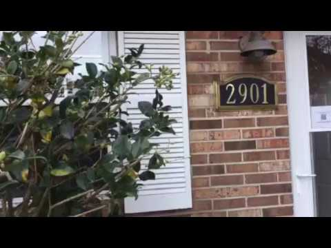 Virginia Beach Property Management 2901 Guther Place Real Property Management Hampton Roads