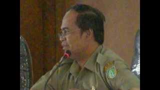 DPRD Kota Bandar Lampung Kunker ke Kota Smi | Jek Rem