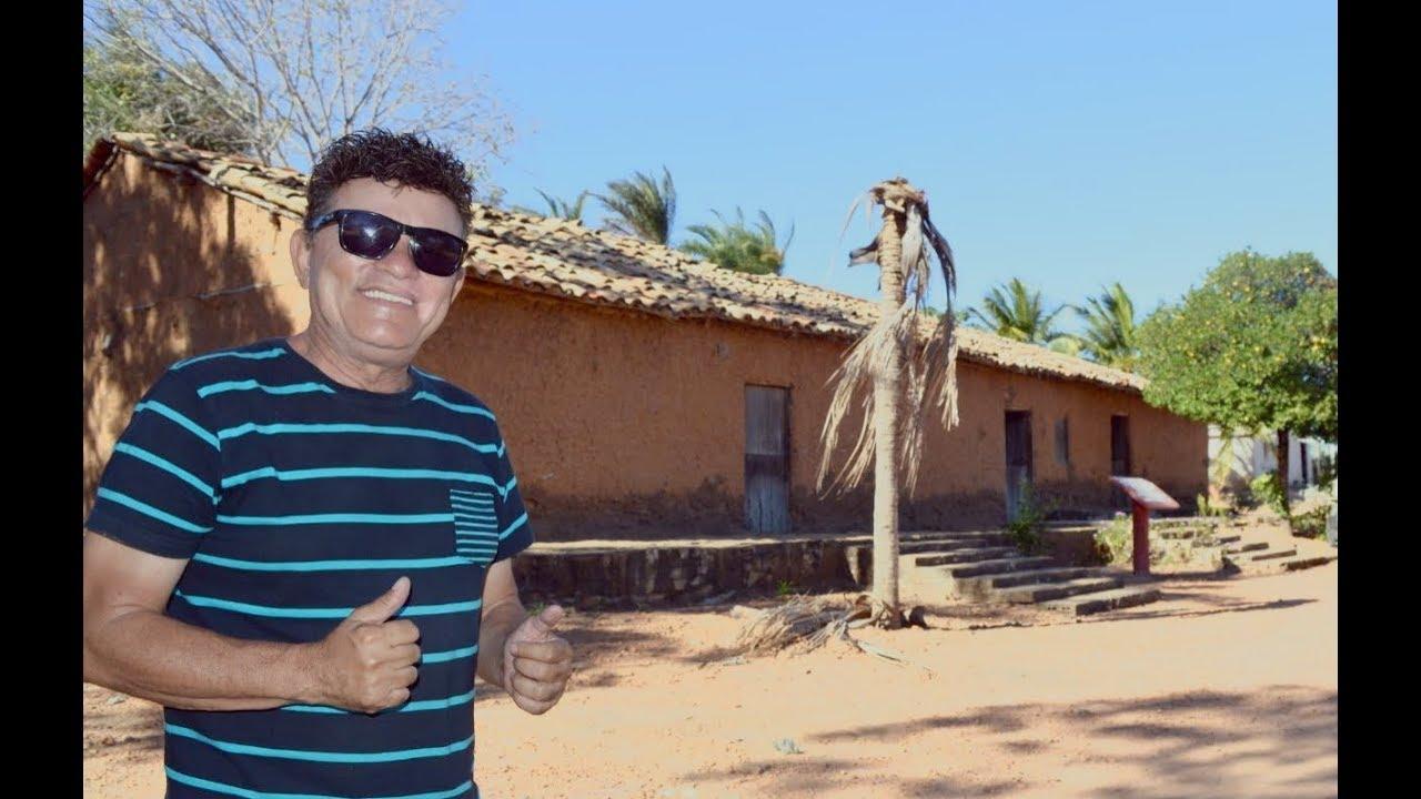 Assaré Ceará fonte: i.ytimg.com