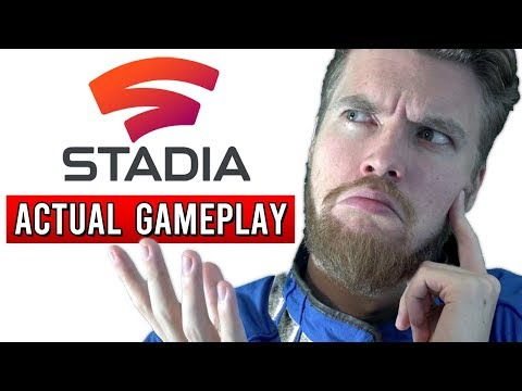 is-google-stadia-for-you?-–-actual-gameplay-review!