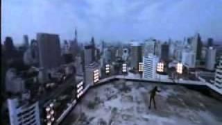Hindi Remix Song ( Prince ) { Upload It By Mirwais Kabuli.NL }
