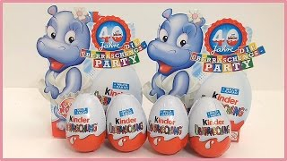 kinder Joy kinder chocolate Su…