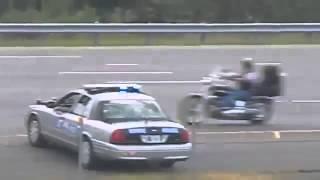 2013 онлайн видео дорожный прикол
