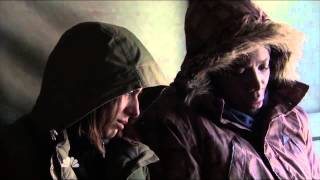 "NBC's Siberia - S01E11""Into the Oven"" Review"