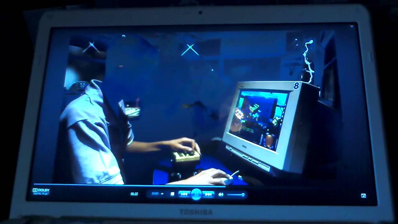Spy Kids  Dvd Opening